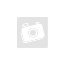 Die Cuts - Forest