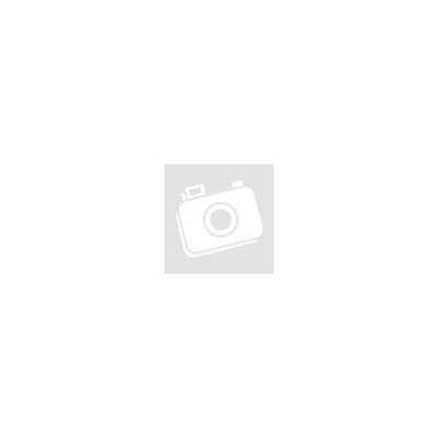 Reispapier A4 - White roses and lilac butterflies