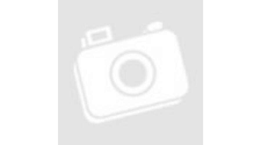 creme Papierschnur 2mm//5m